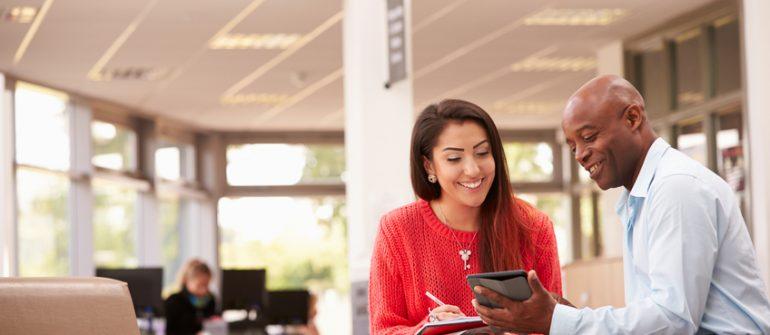 Faculty-Student Mentoring Program